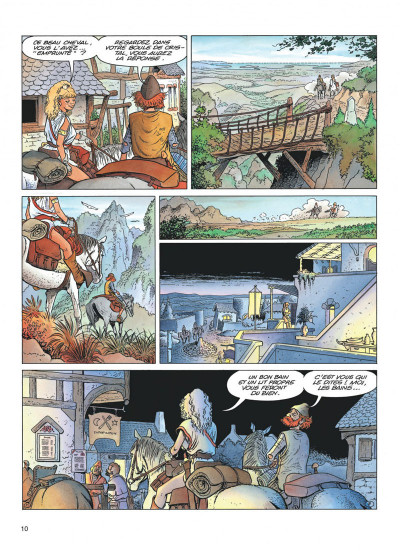 Page 0 aria tome 23 - le poussar