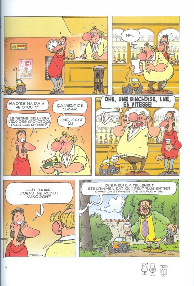 Page 1 poje tome 13 - t leiger vant't bee
