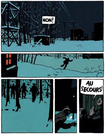 Page 1 agadamgorodok