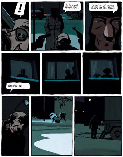Page 2 agadamgorodok