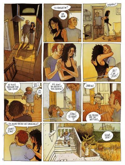 Page 3 chute de vélo