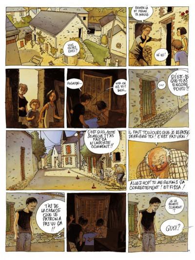 Page 4 chute de vélo