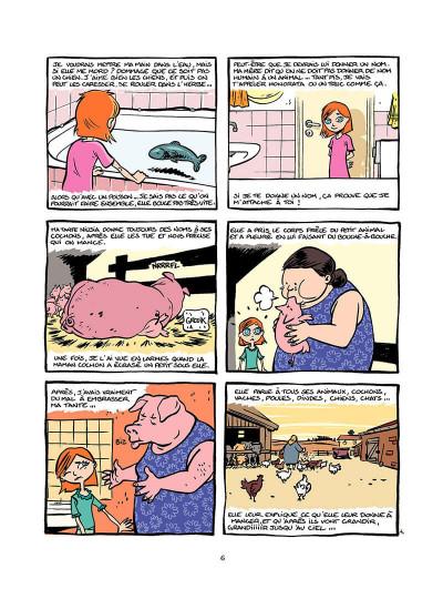 Page 5 marzi tome 1 - petite carpe