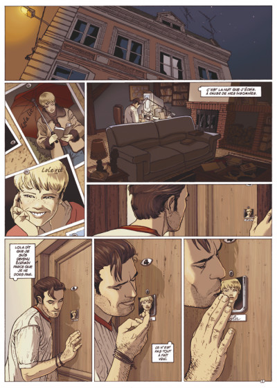 Page 2 inversion tome 1