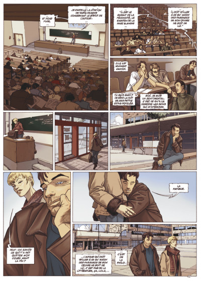Page 4 inversion tome 1