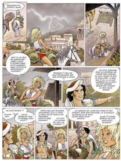 Page 1 aria tome 30 - renaissance