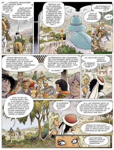 Page 2 aria tome 30 - renaissance