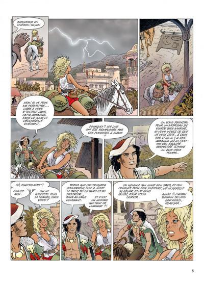 Page 5 aria tome 30 - renaissance