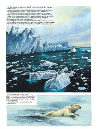 Page 3 le jardin des glaces