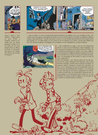 Page 8 spirou et fantasio - intégrale tome 6 - inventions maléfiques