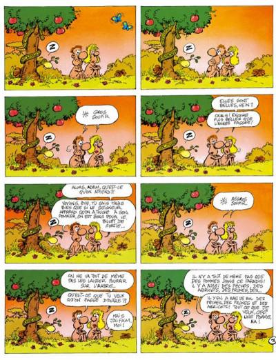 Page 1 les grandes amours contrariées