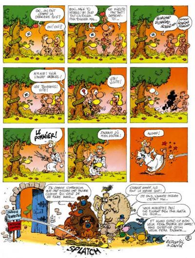 Page 2 les grandes amours contrariées