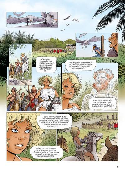 Page 1 aria tome 31 - la mamaïtha