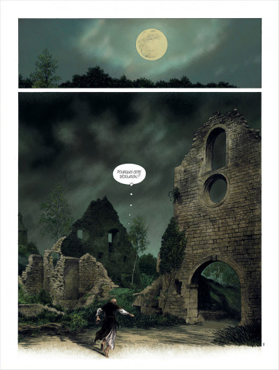 Page 3 orval tome 1