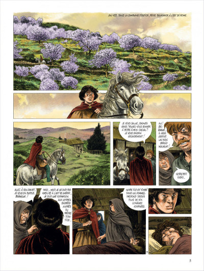 Page 5 orval tome 1
