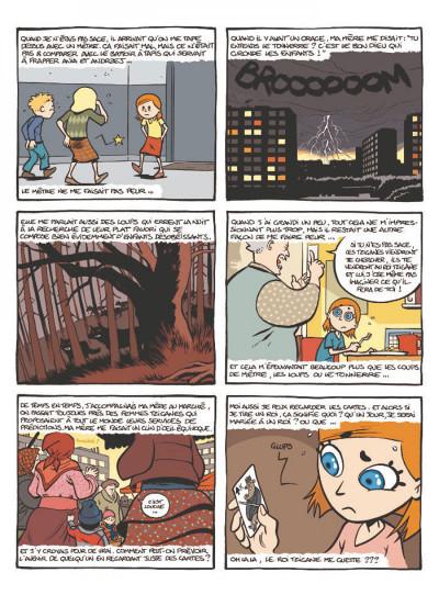 Page 1 marzi tome 5 - pas de liberté sans solidarité