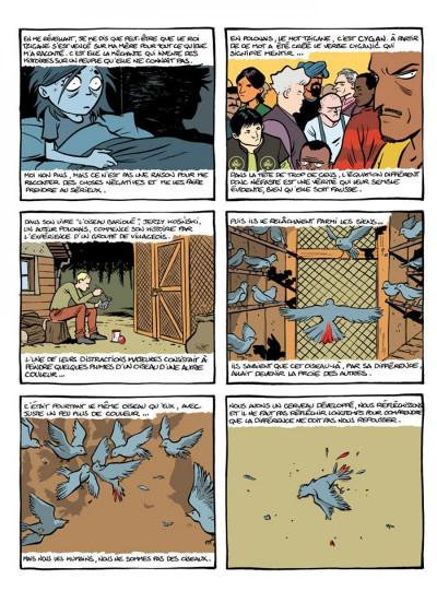 Page 4 marzi tome 5 - pas de liberté sans solidarité
