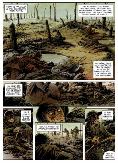 Page 1 jason brice tome 2 - ce qui est caché