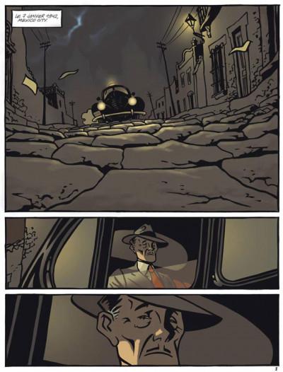 Page 1 l'impertinence d'un été tome 1 - édition spéciale