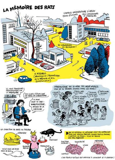 Page 2 le labo