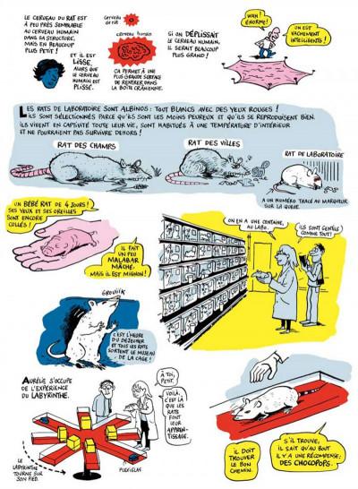 Page 3 le labo