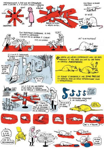 Page 4 le labo