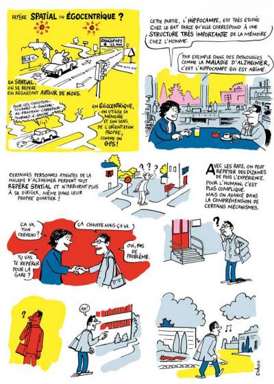 Page 5 le labo