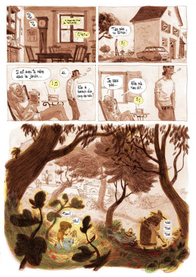 Page 4 Portugal