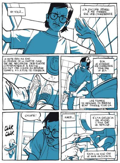 Page 1 omni-visibilis