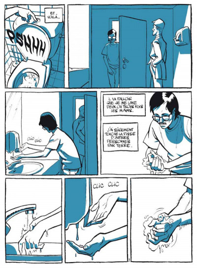 Page 2 omni-visibilis
