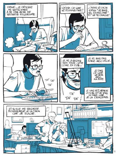 Page 5 omni-visibilis