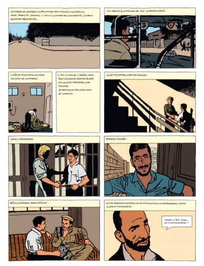 Page 3 le photographe ; intégrale collector