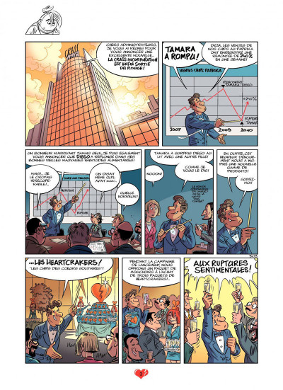 Page 3 Tamara T.9 - Diego...