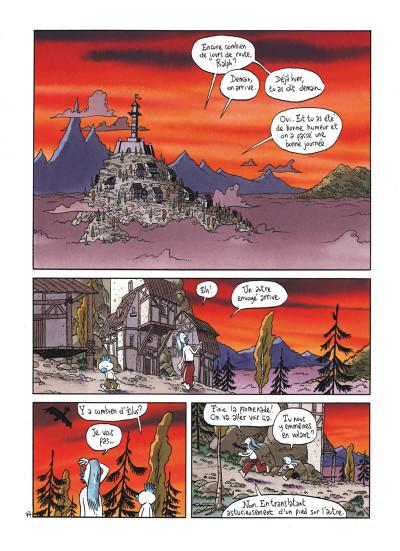 Page 3 Ralph Azham tome 2