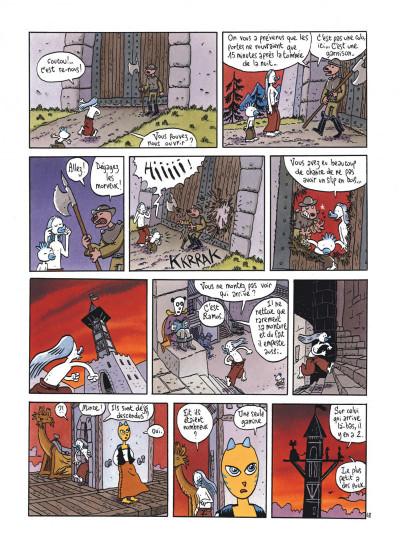 Page 4 Ralph Azham tome 2