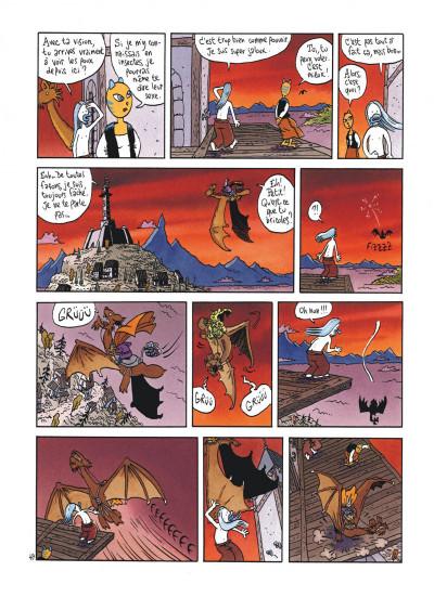 Page 5 Ralph Azham tome 2