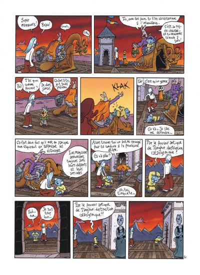 Page 6 Ralph Azham tome 2