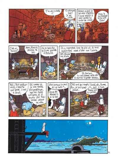 Page 8 Ralph Azham tome 2
