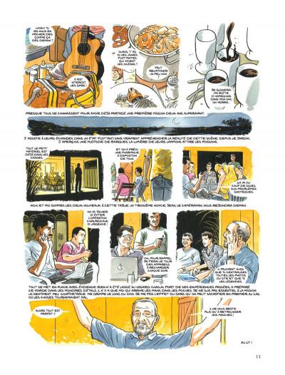 Page 1 Les esclaves oubliés de Tromelin