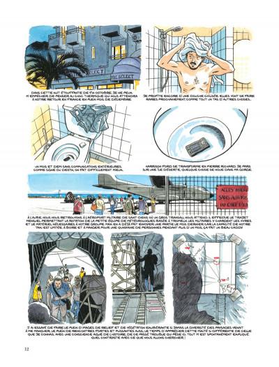 Page 2 Les esclaves oubliés de Tromelin