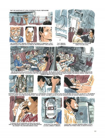 Page 3 Les esclaves oubliés de Tromelin