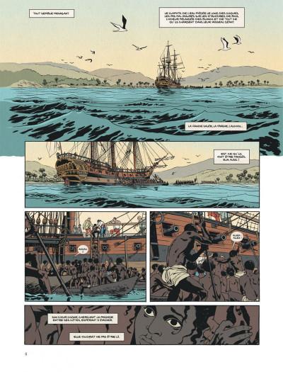 Page 4 Les esclaves oubliés de Tromelin