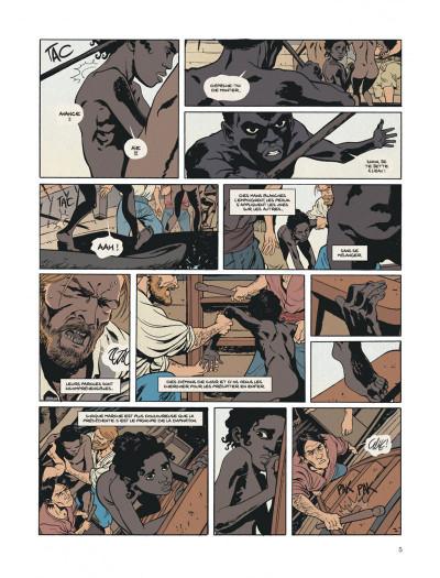 Page 5 Les esclaves oubliés de Tromelin