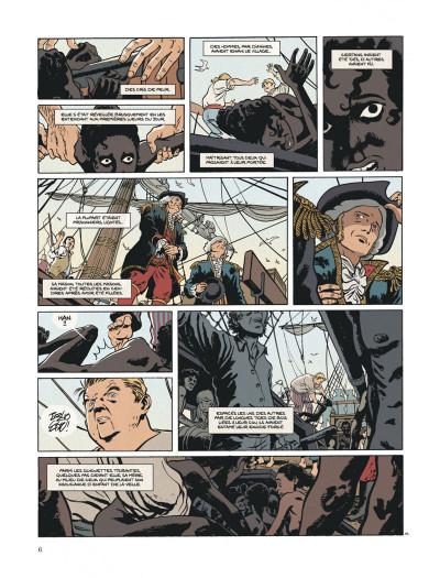 Page 6 Les esclaves oubliés de Tromelin