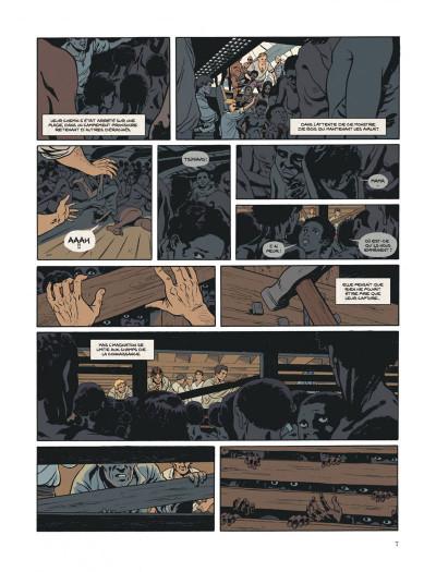 Page 7 Les esclaves oubliés de Tromelin