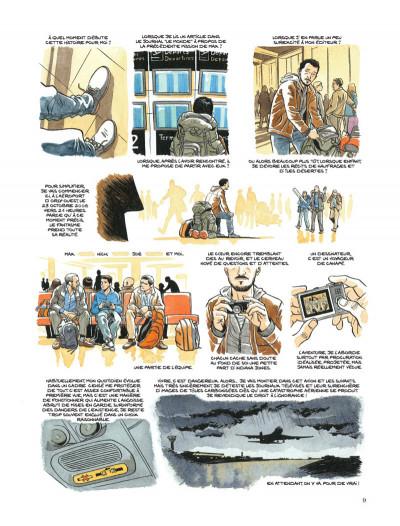 Page 9 Les esclaves oubliés de Tromelin