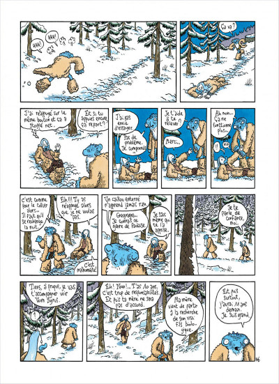 Page 6 Ralph Azham tome 4