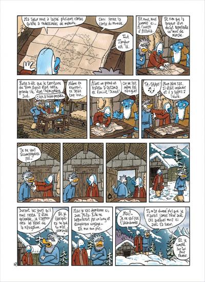 Page 7 Ralph Azham tome 4