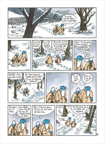 Page 8 Ralph Azham tome 4