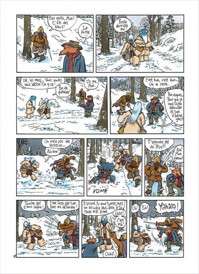 Page 9 Ralph Azham tome 4